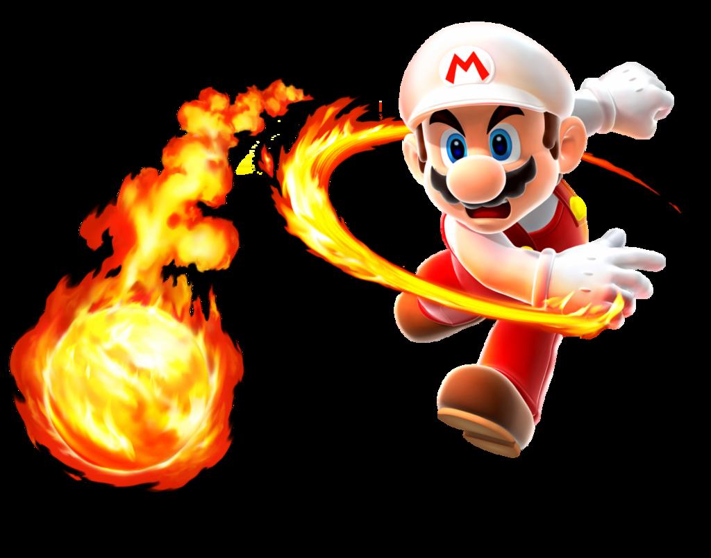 Fight clipart brawl. Mario bros clip art