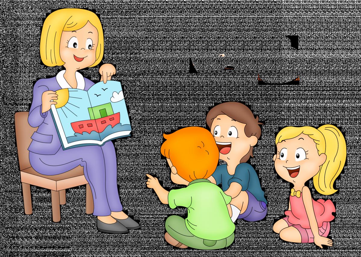 kamar ti v. Fight clipart child behavior