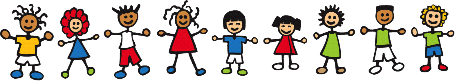 Literacy clipart preoperational stage. Early childhood human development