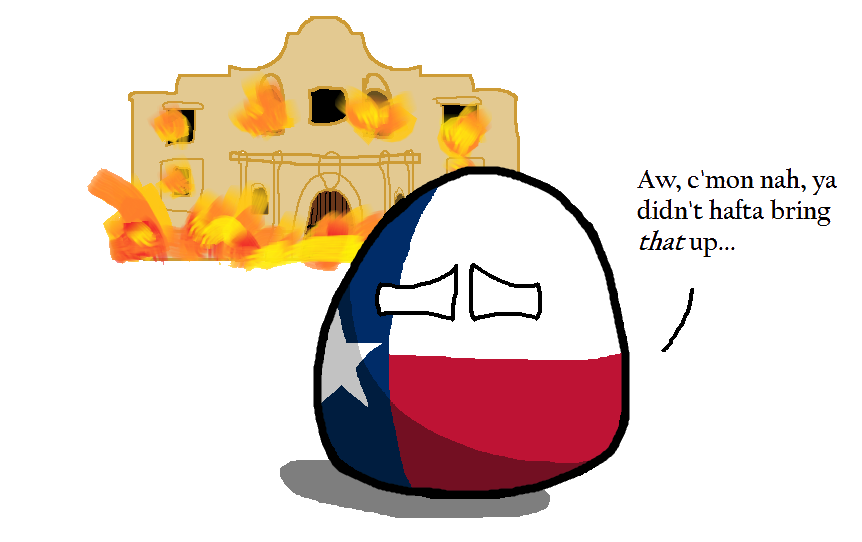 Battle of the alamo. Fight clipart conflict