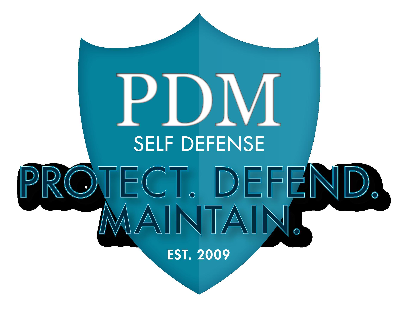 Fight clipart defensive. Non lethal self defense