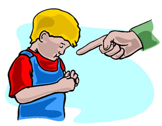 Fighting clipart discipline. Obedience free download best