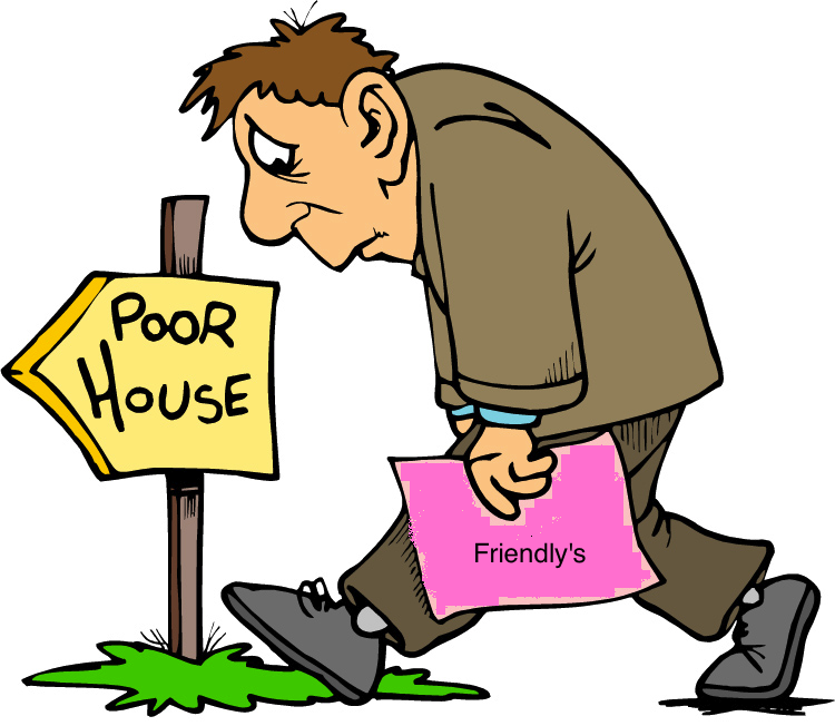Poverty clipart conservative. Child background man text