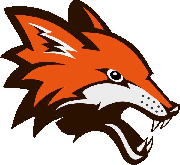 Fighting fox clip art. Fight clipart family fight