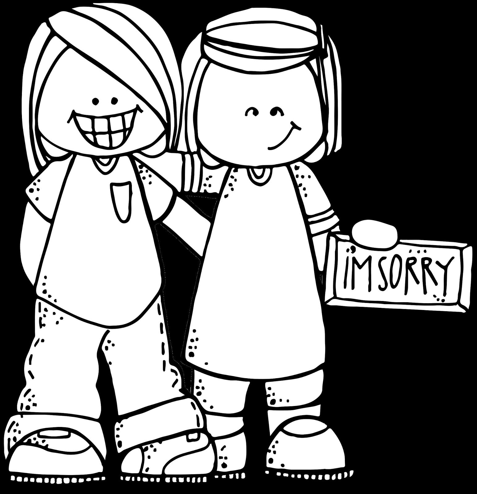 Forgive alternative design day. Lds clipart forgiveness