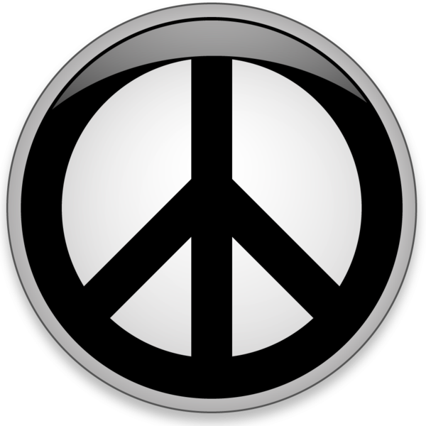 Fight clipart freedom. Non violence is crucial