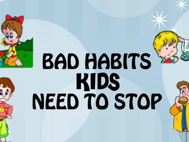 Free fight download clip. Fighting clipart kid bad habit