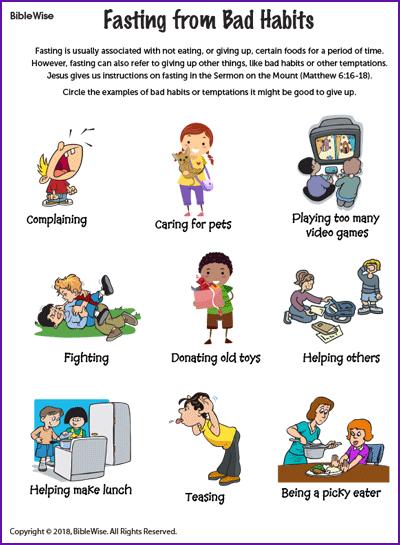 Fighting clipart kid bad habit. Kids habits portal