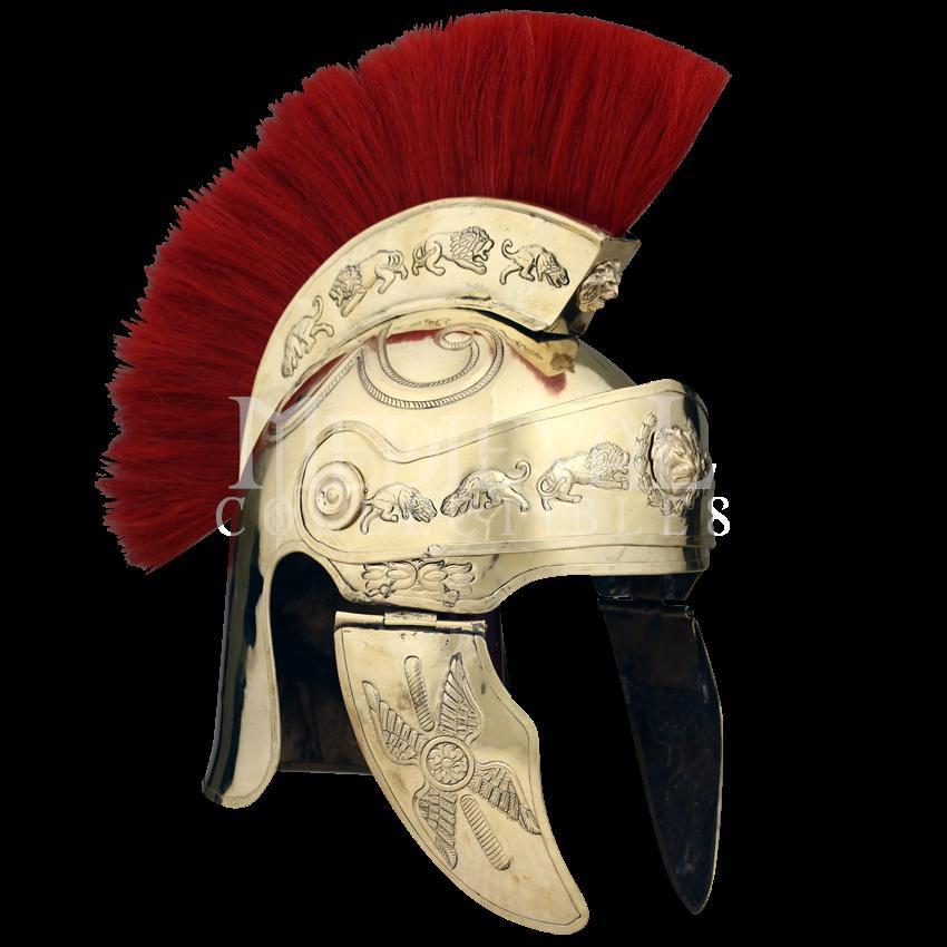 Warrior clipart roman guy. Ludovisi battle helmet pinterest