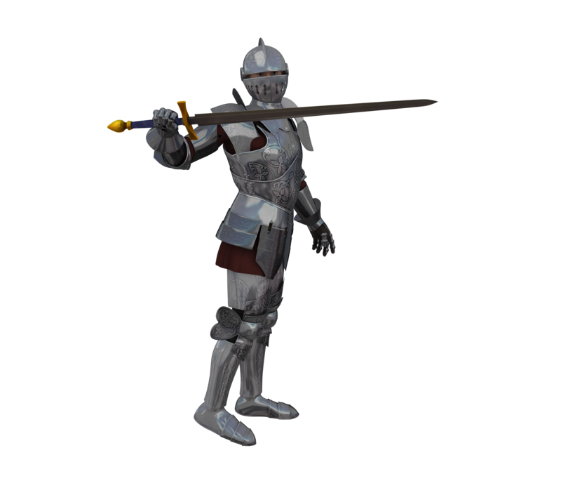 Medieval clipart knight armor. Medival png images free