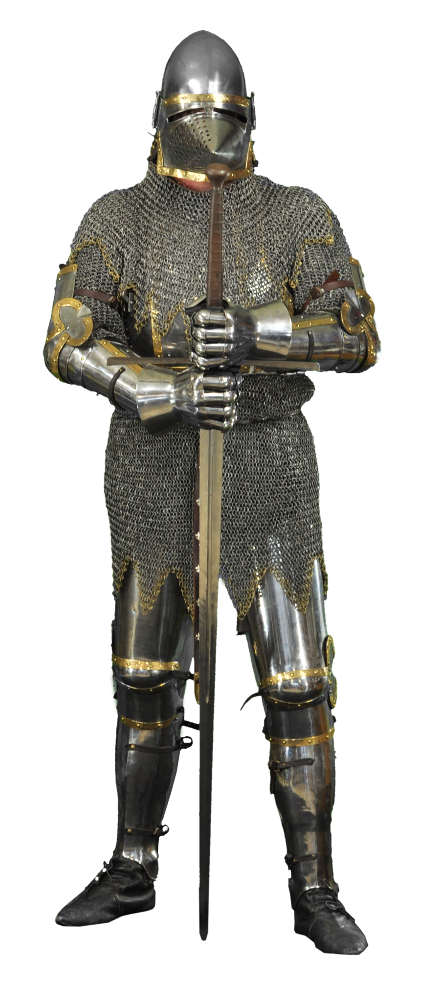 Armour png images free. Knights clipart history british