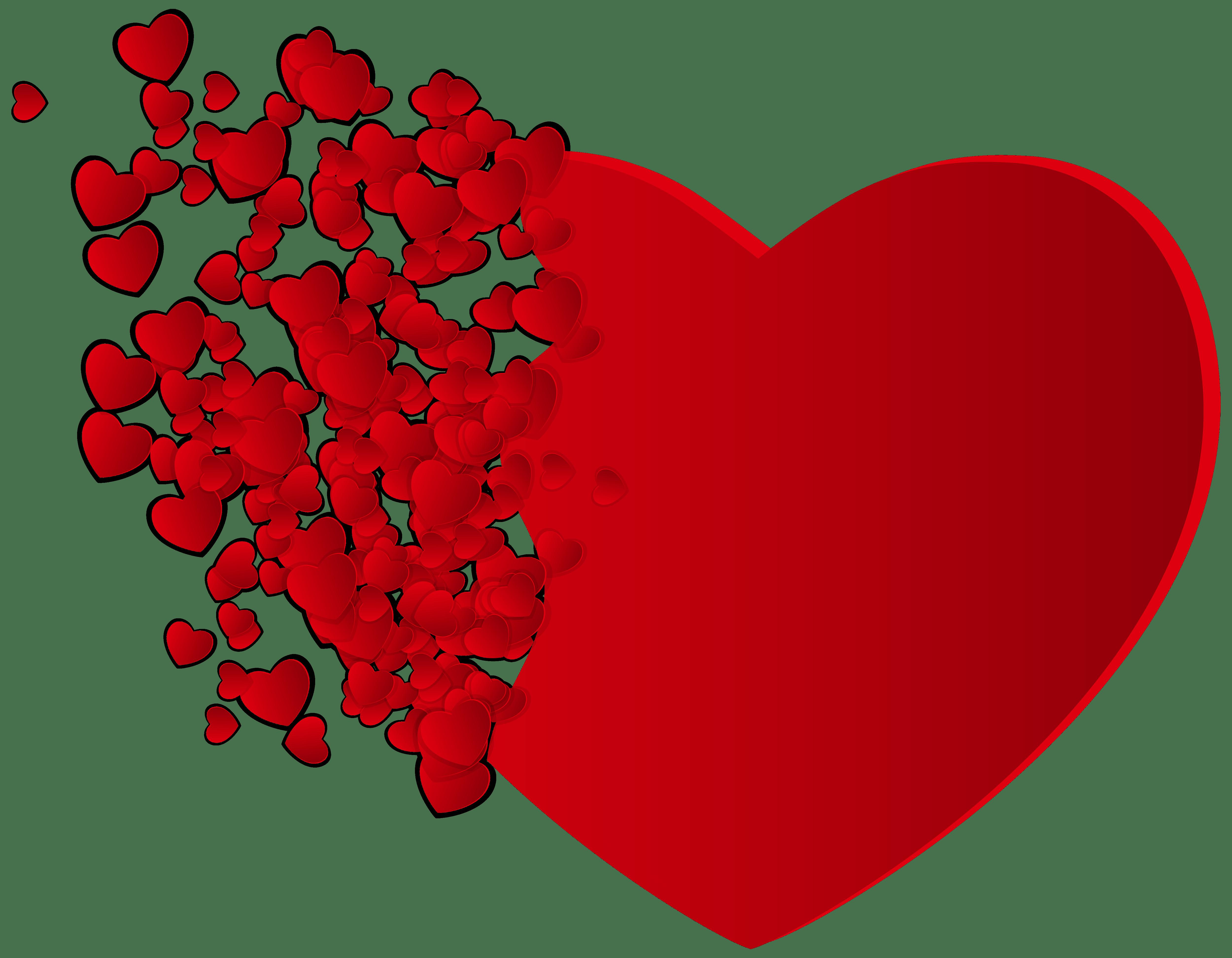 Galaxy clipart heart. Png hd hearts transparent