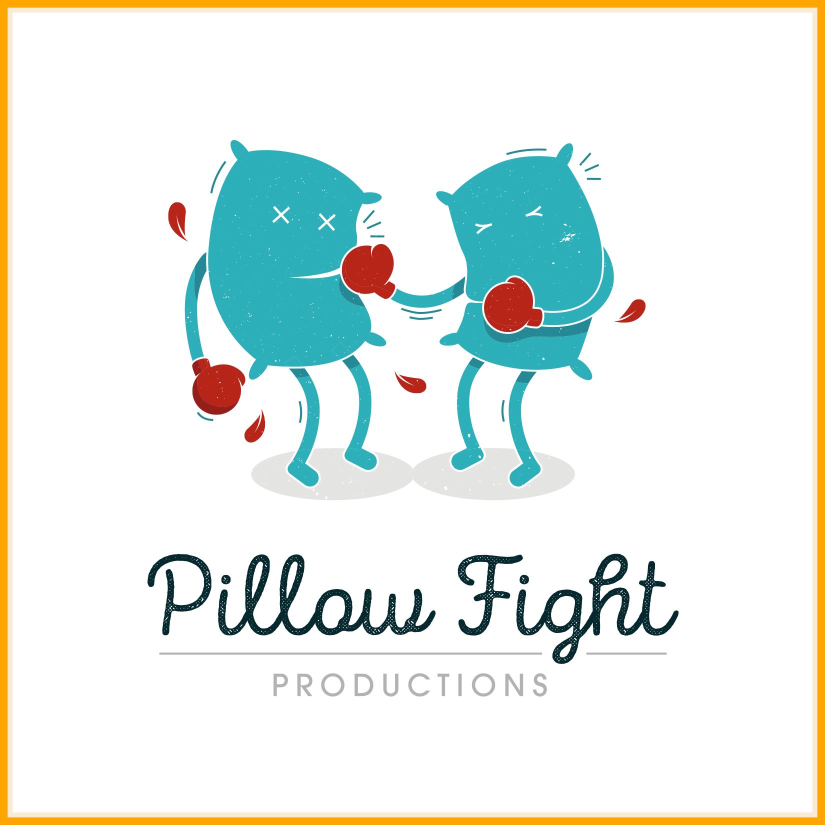 Fight clipart pillow fight. The best productions u