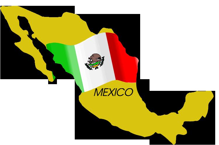 Fight clipart quarrel. What mexicans about