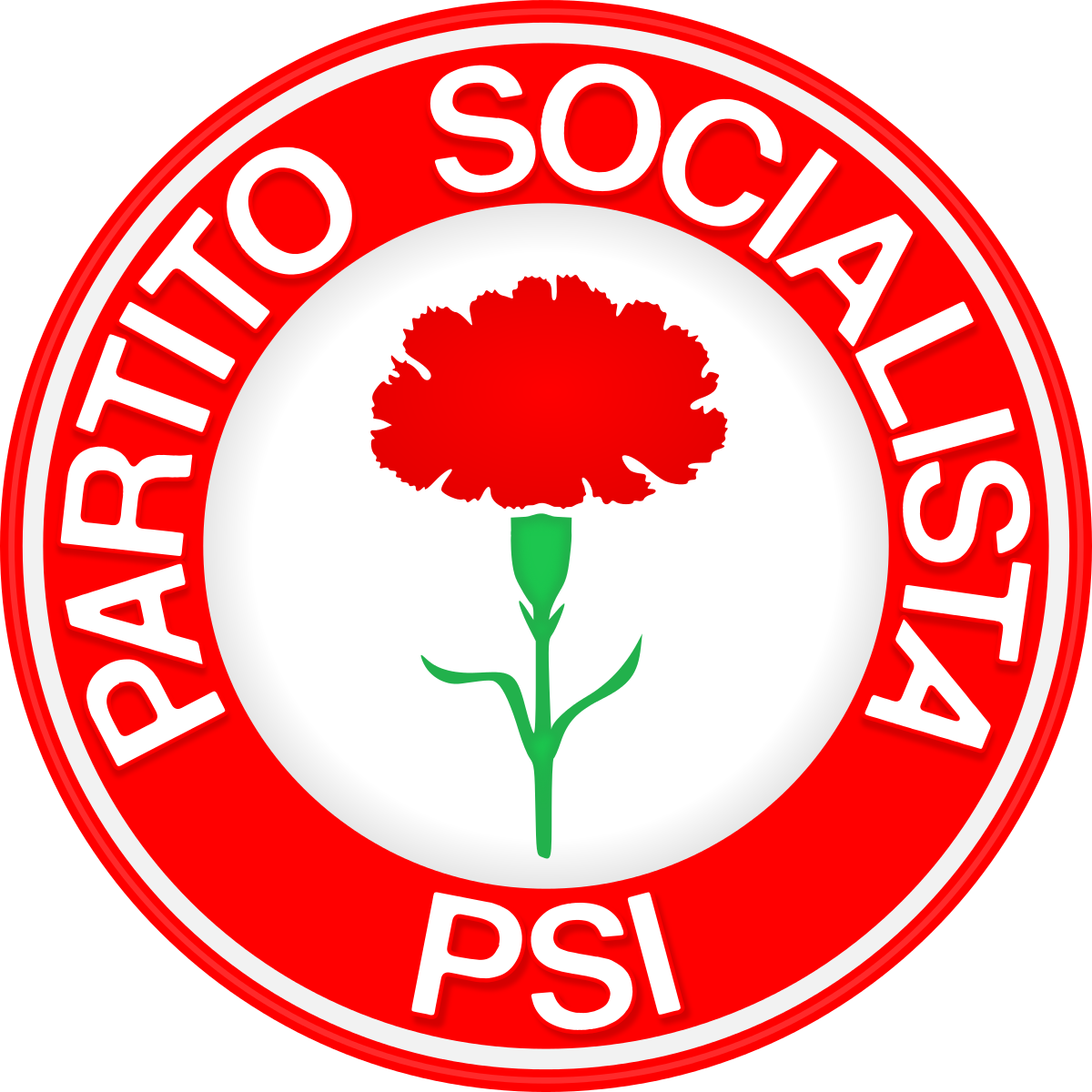 Collection of free acceded. Fight clipart socialist