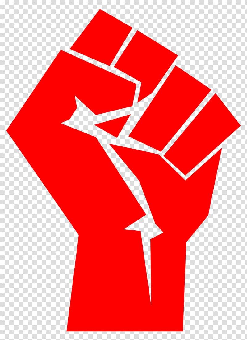 Fist clipart socialism. Red communism capitalism lenin