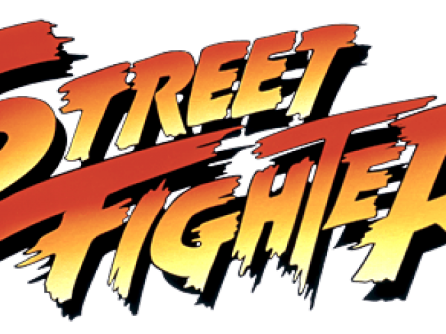 Fight clipart street fight. Fig cliparts free download
