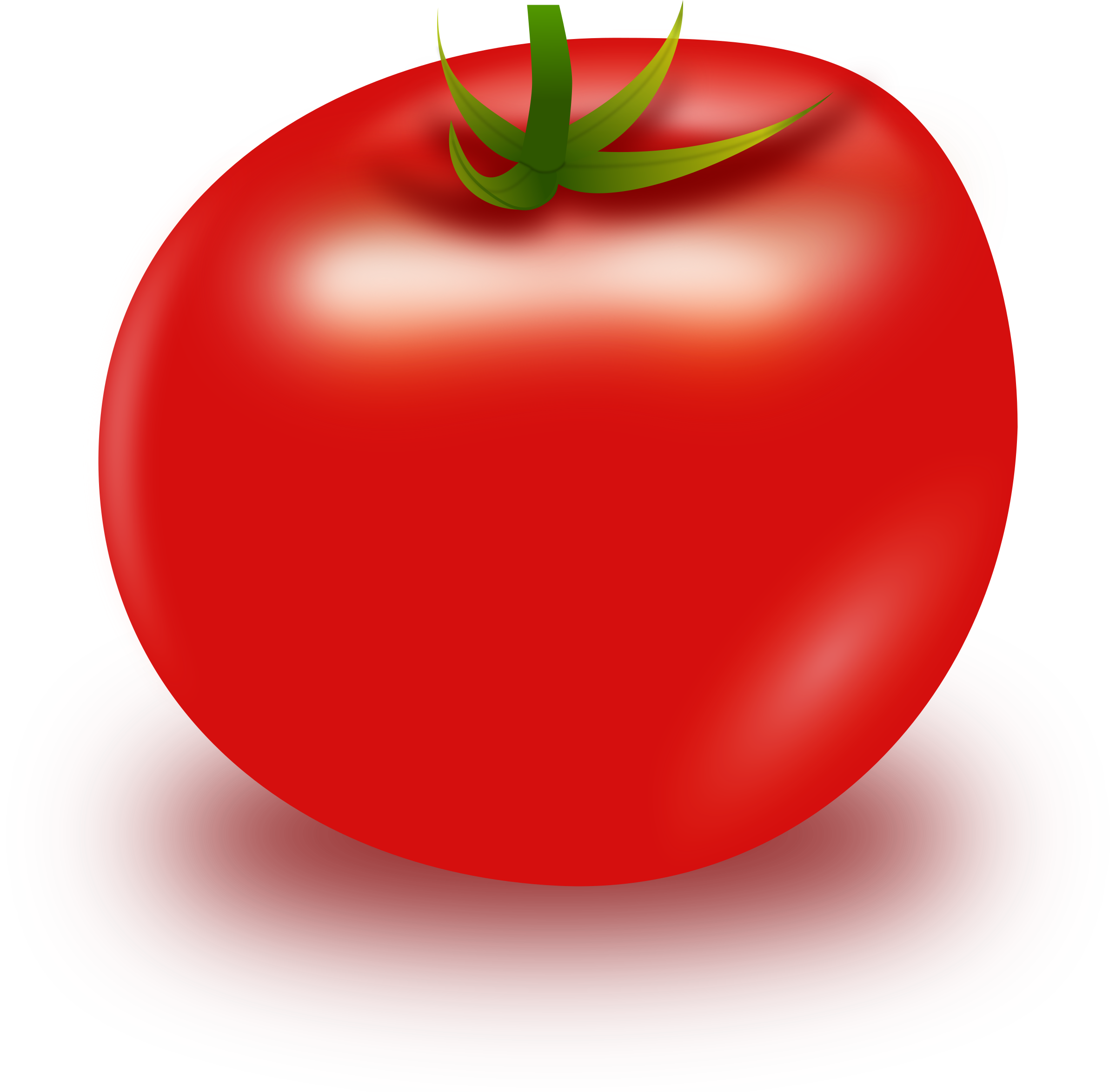 Tomato big image png. Fight clipart vector
