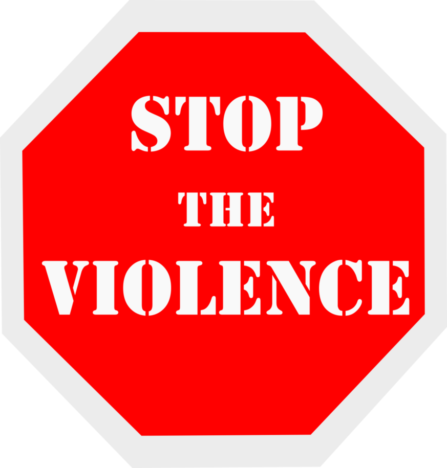 Stop abuse clip art. Fight clipart verbal bullying
