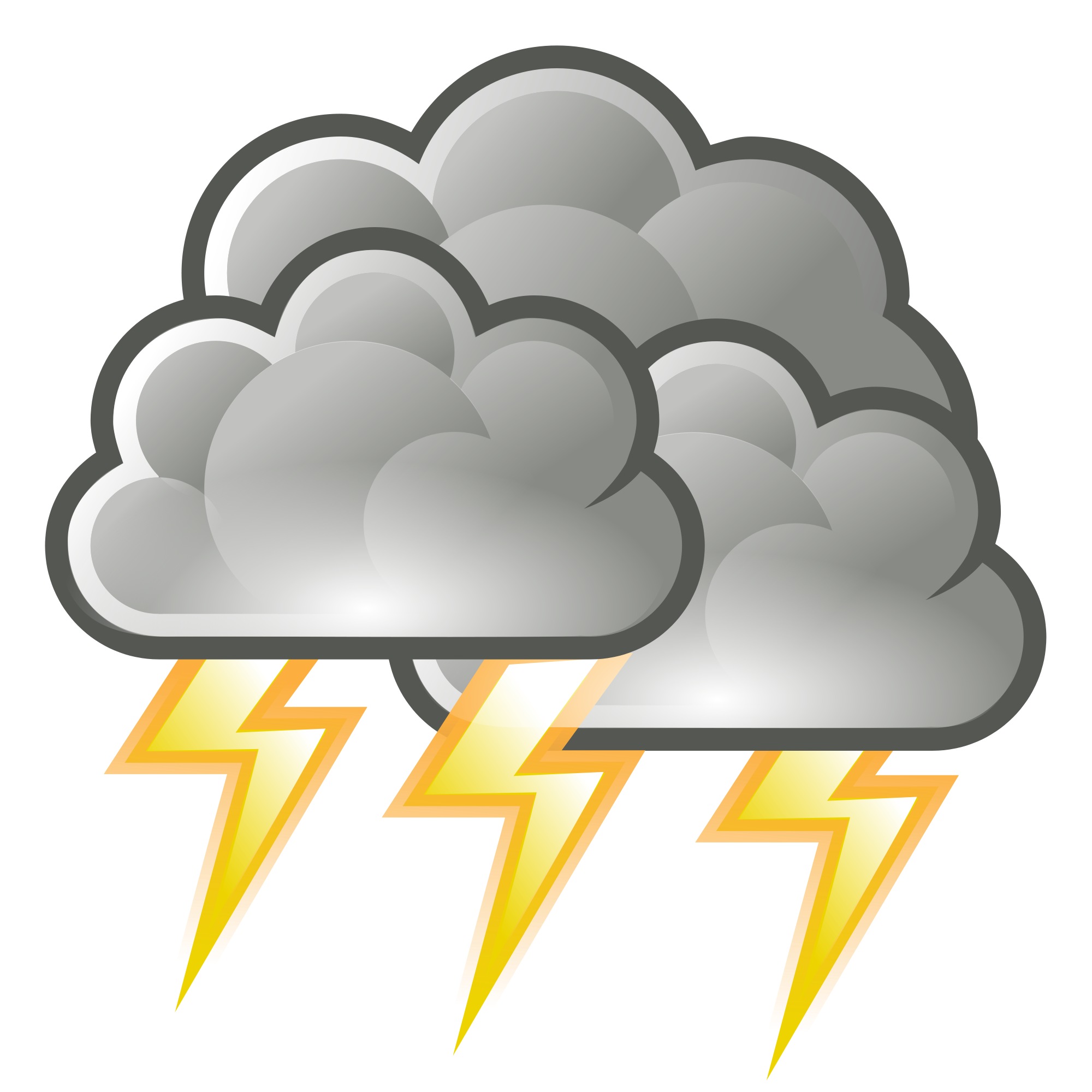 Hurricane clipart tornado warning. File weather violent storm