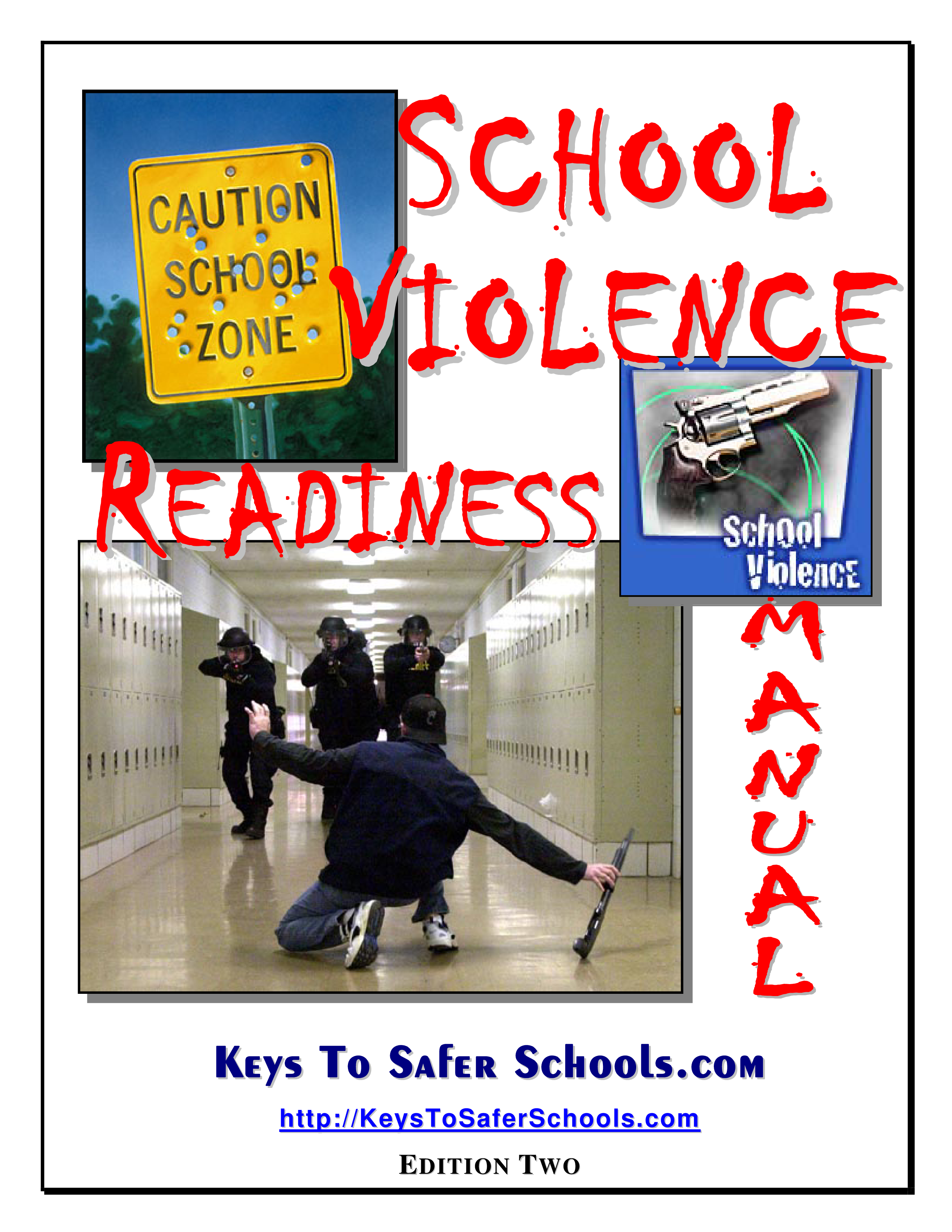 Fighting clipart school violence. Girl readiness training