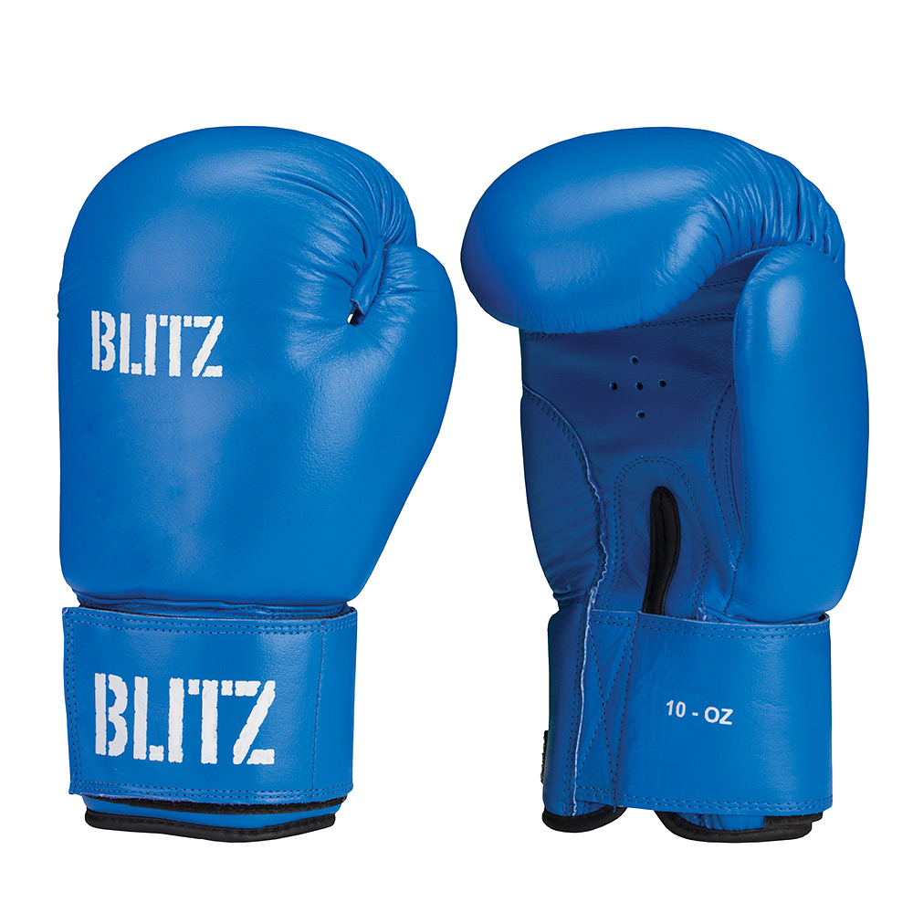 Glove clipart blue glove. Boxing gloves png images