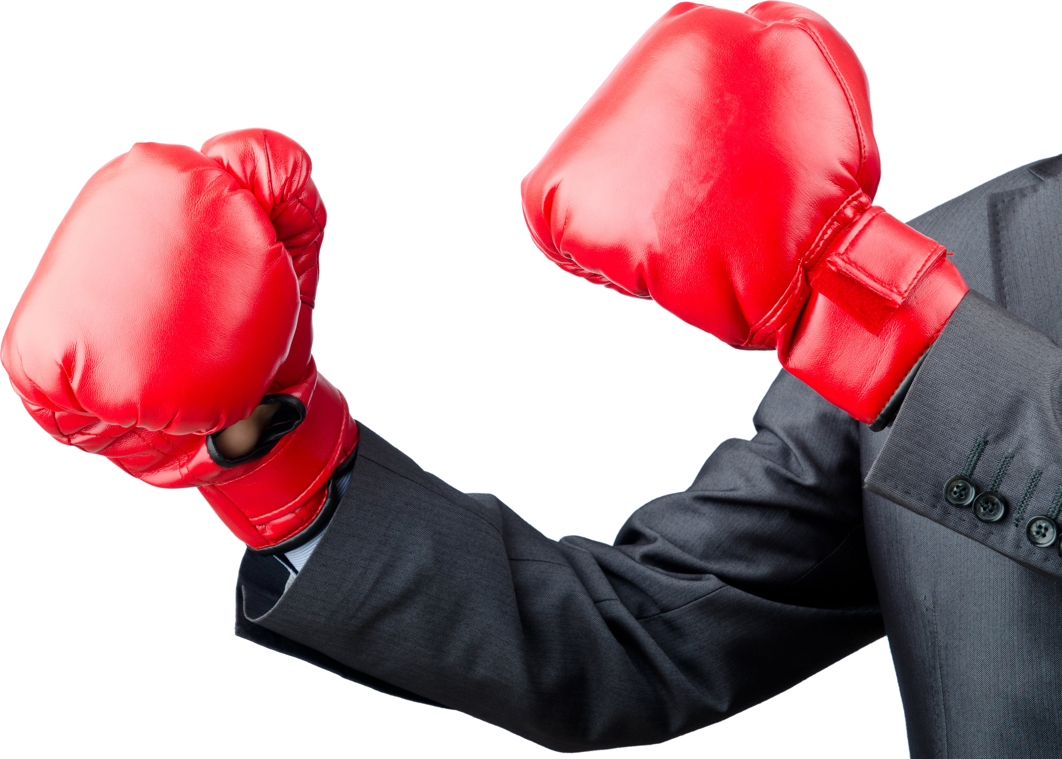 Fighting clipart woman boxing. Gloves png images free