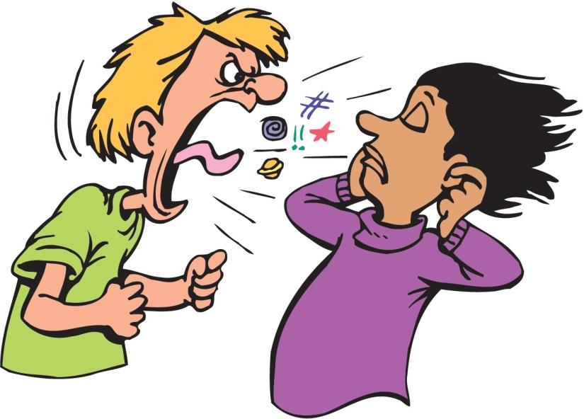 Boy child ndutijoseph . Fighting clipart abhor