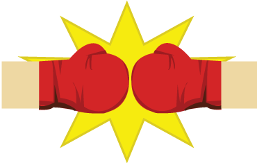 Fighting clipart altercation. Png images