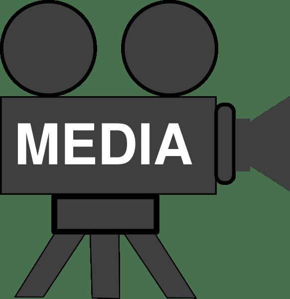 MAINSTREAM MEDIA PROMOTE VIOLENCE AND CENSORSHIP