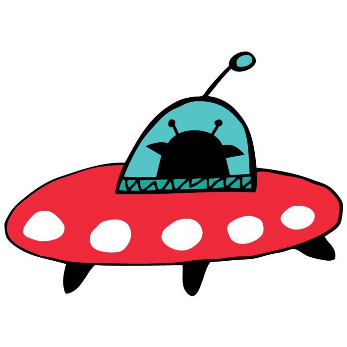 Spaceship clipart children's. Argument group pictures for