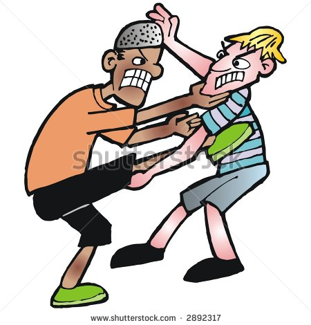 Fighting clipart feud. Collection of fight free