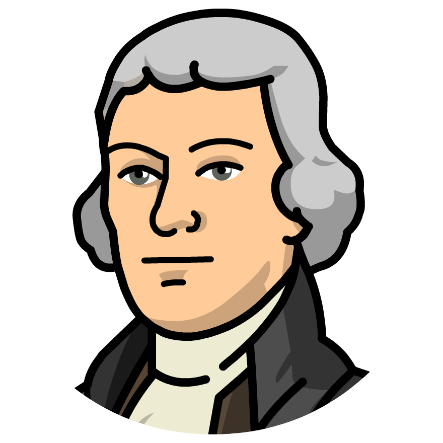 Fighting clipart happy. Fight thomas hobbes free