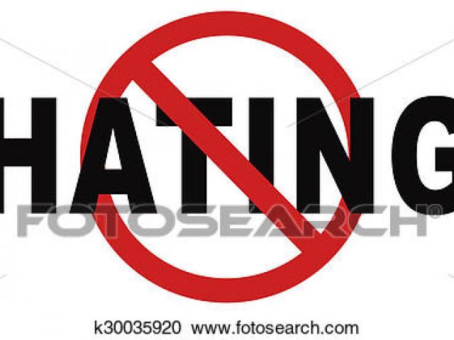 Fighting clipart hatred. Free download clip art