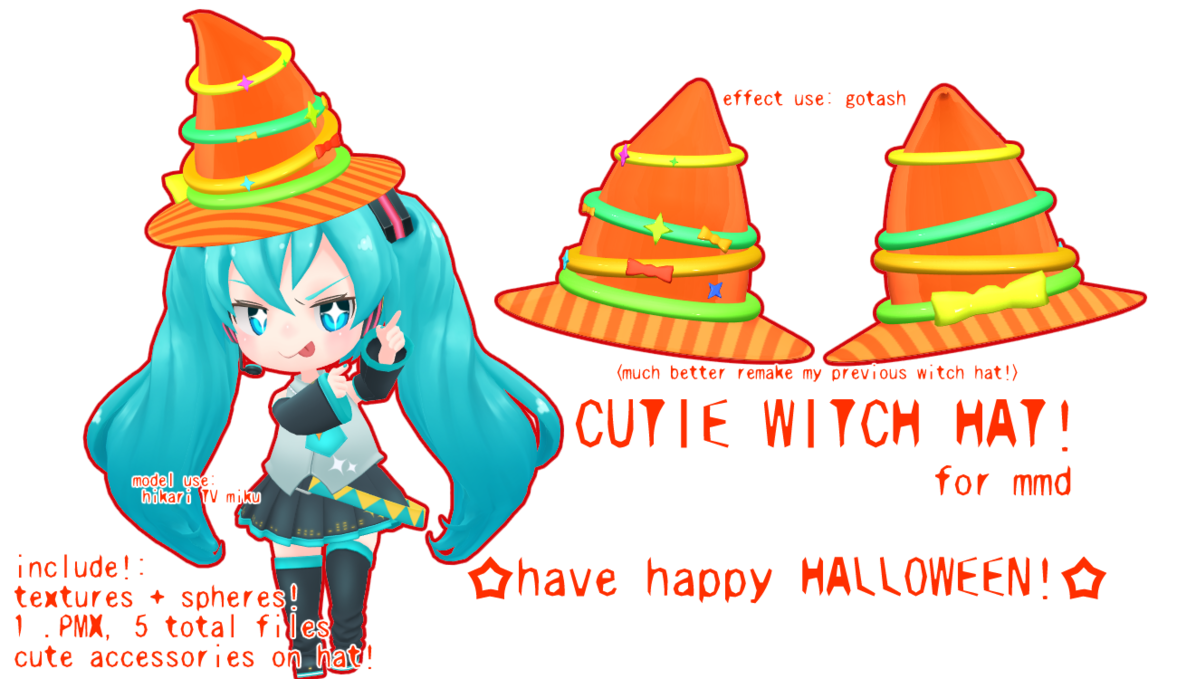 Hate clip art witch. Noodles clipart kawaii