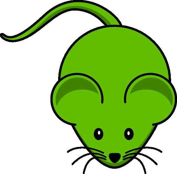 Home clipart rat. Download