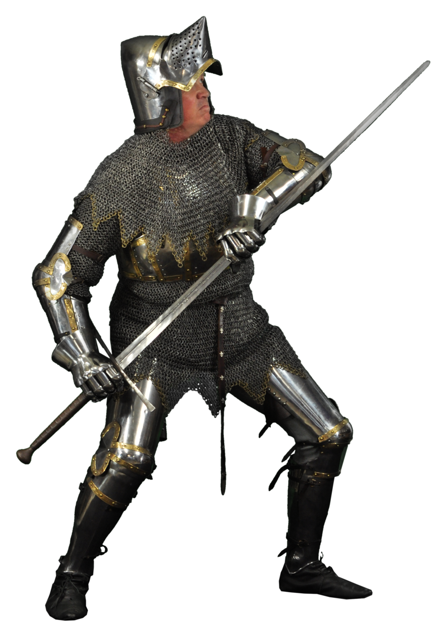 Medival knight png images. Knights clipart medieval war