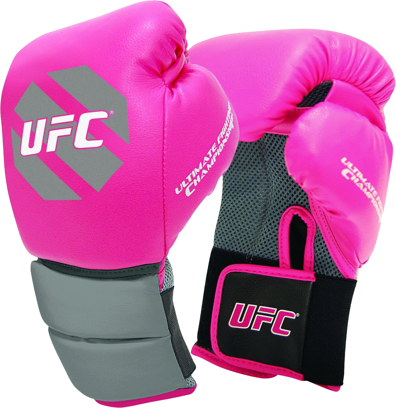 Gloves png images free. Fighting clipart woman boxing