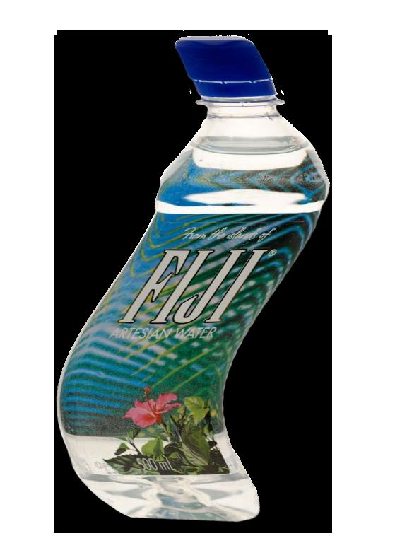 Fiji bottle png. Water vaporwave drawing pokemon