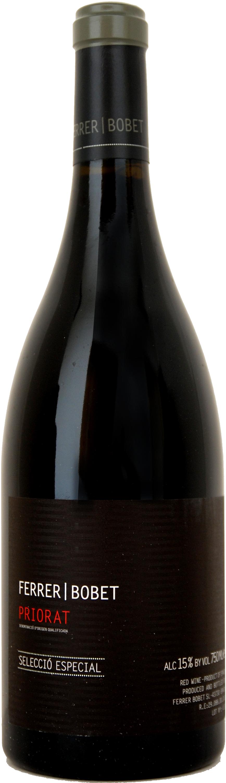 Images free download image. Fiji bottle png