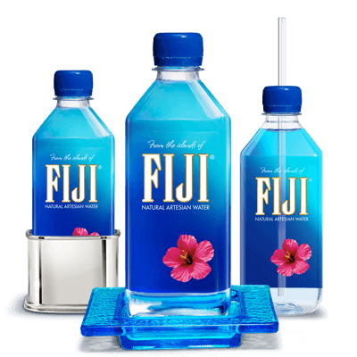 Fiji water bottle png. The ultimate ml accessory