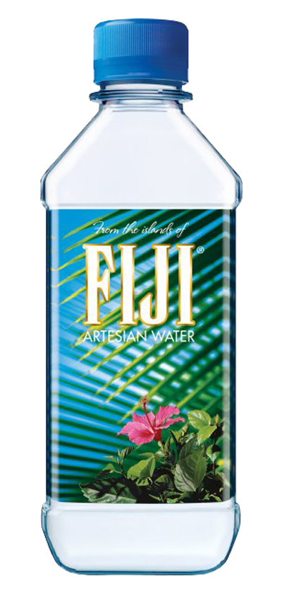 Fiji water bottle png. Sunrise wines spirits