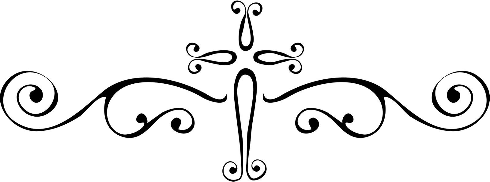 Cross kid designs pinterest. Filigree clipart