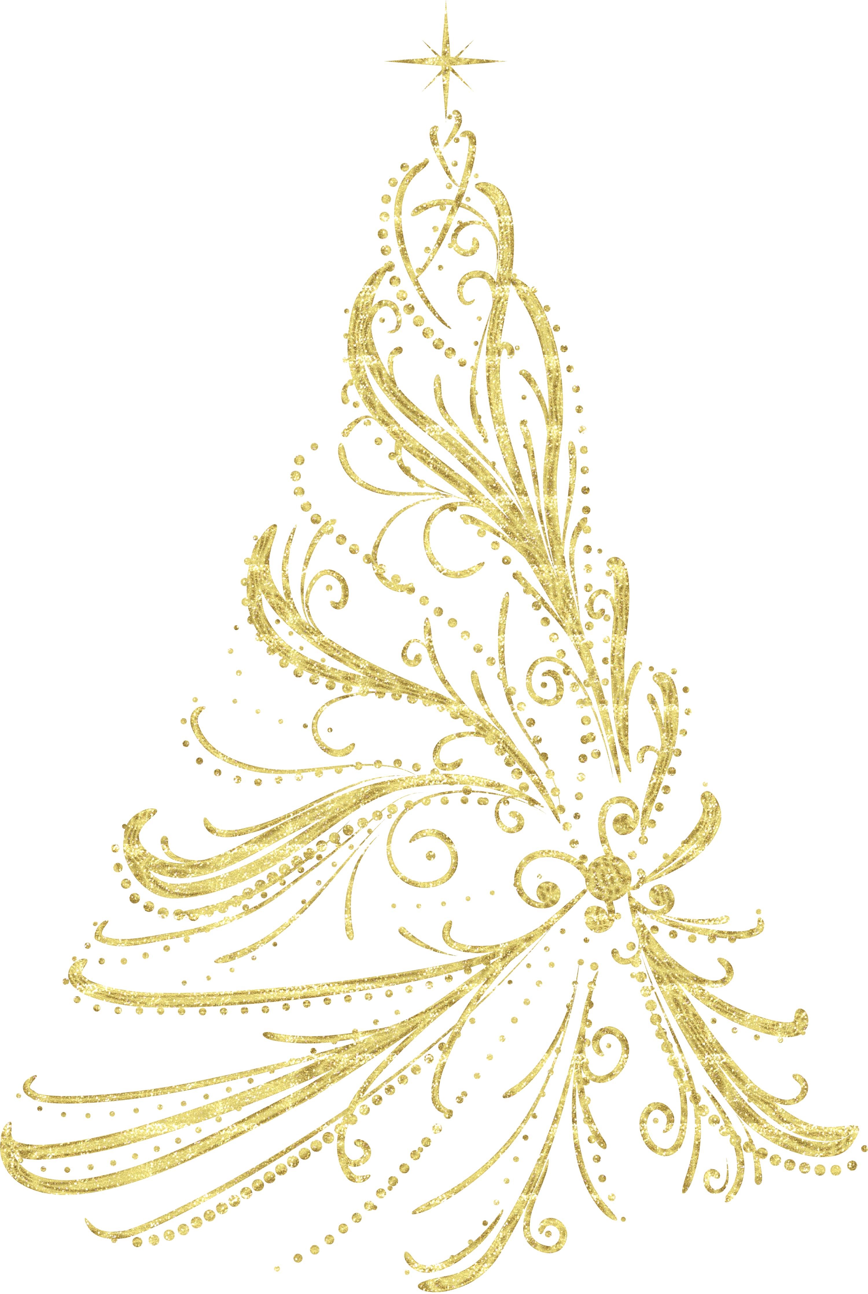 Words clipart brother. Christmas tree clip art