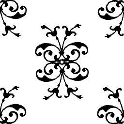 Free cliparts download clip. Filigree clipart filigree design