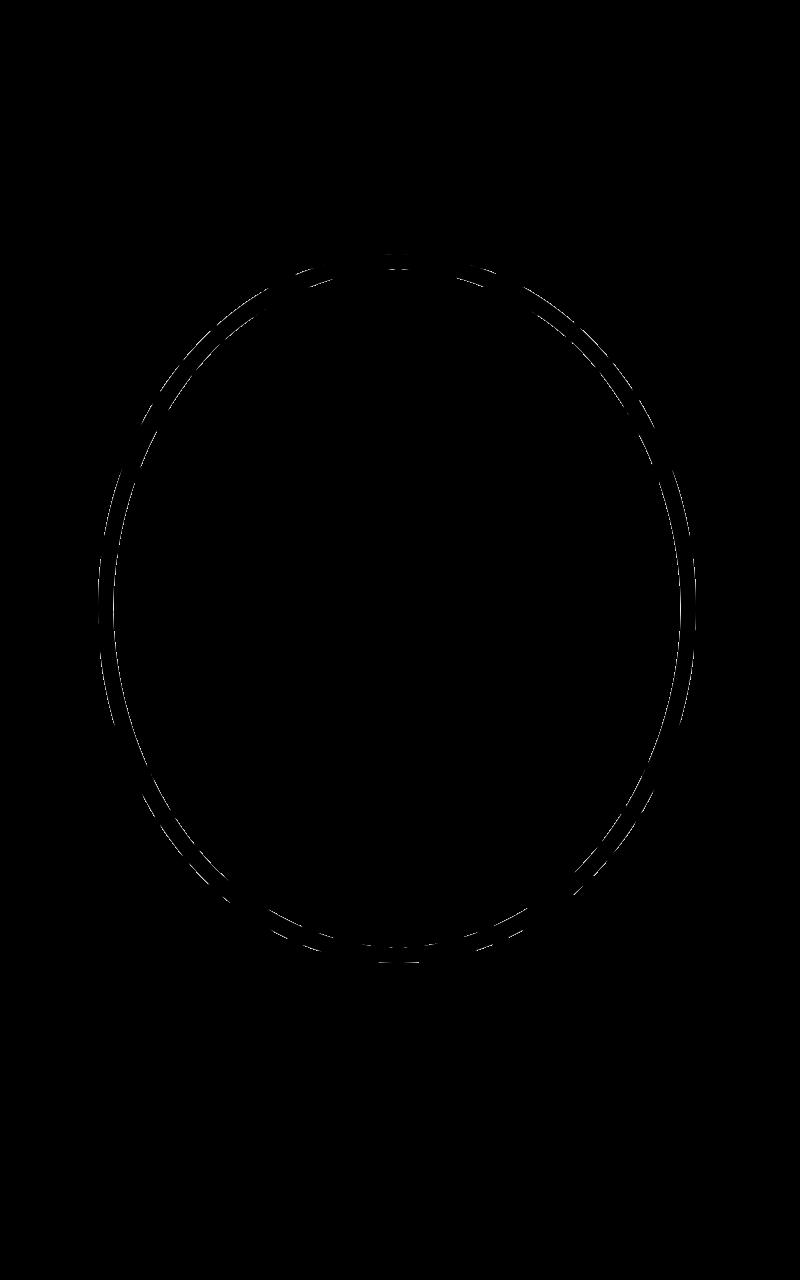 Frame cliparts zone free. Filigree clipart filigree scroll
