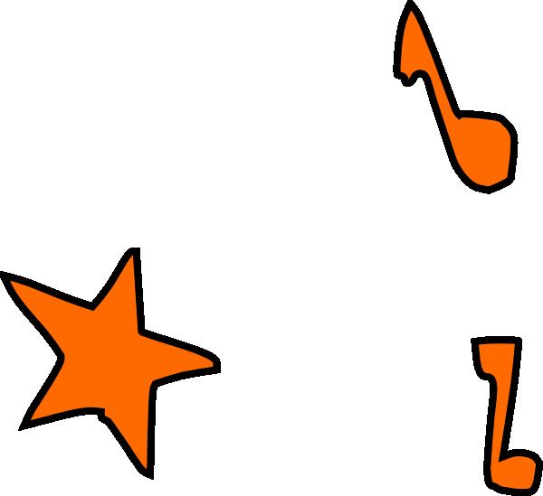 Note border for microsoft. Filigree clipart music