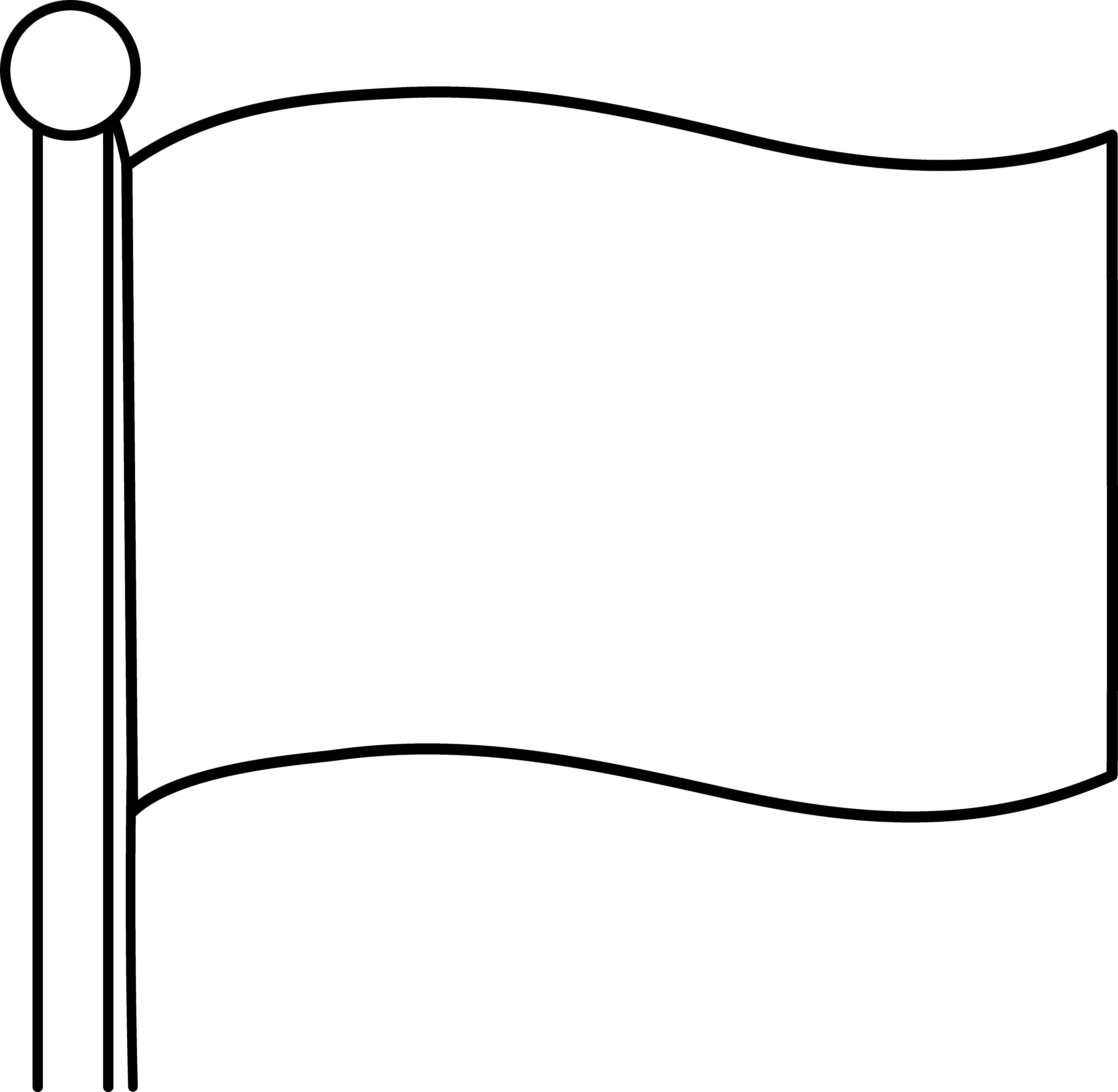 Designer banner explore pictures. Florida clipart blank