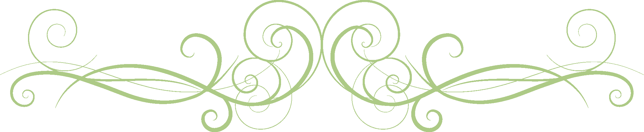 Swirl vector png. Swirls transparent pictures free