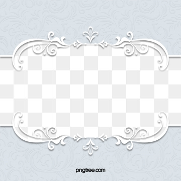Png psd and with. Filigree clipart vector